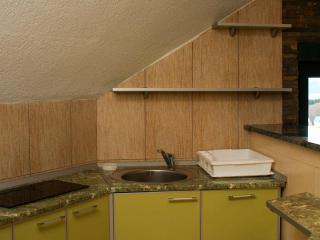 Апартамент в Жабляке за 80 €  в сутки