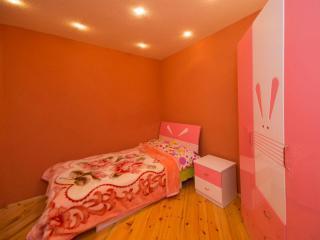 Апартамент в Жабляке за 120 €  в сутки