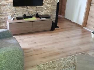 Апартамент в Петроваце за 115 €  в сутки