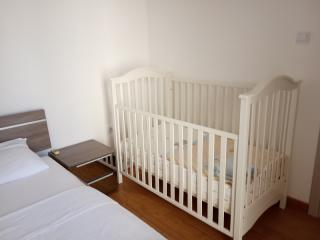 Апартамент в Бечичи за 85 €  в сутки