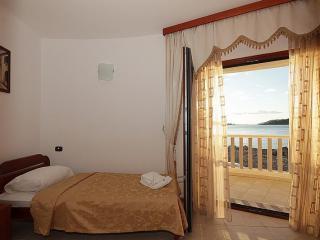Апартамент в Рафаиловичи за 76 €  в сутки