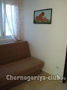 Дом/вилла в Крашичах за 160 €  в сутки