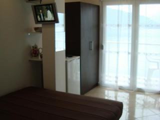 Дом/вилла в Крашичах за 80 €  в сутки