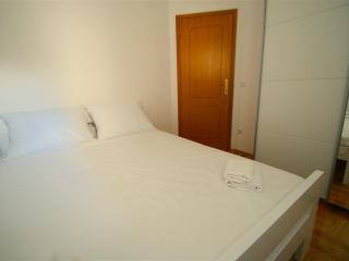 Апартамент в Бечичи за 120 €  в сутки