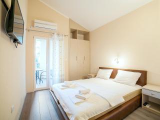 Апартамент в Булярице за 36 €  в сутки