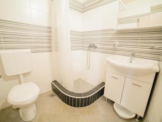 Апартамент в Булярице за 42 €  в сутки