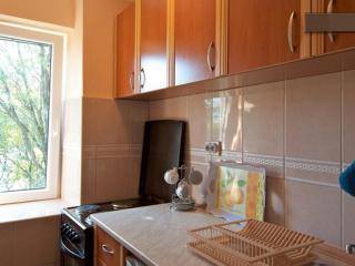 Дом/вилла в Тивате за 140 €  в сутки