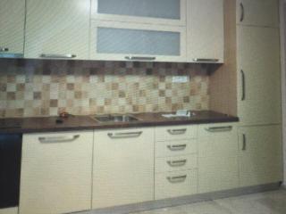 Дом/вилла в Сутоморе за 150 €  в сутки