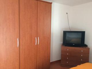 Апартамент в Бечичи за 31 €  в сутки