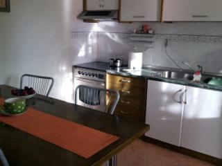 Дом/вилла в Которе за 120 €  в сутки