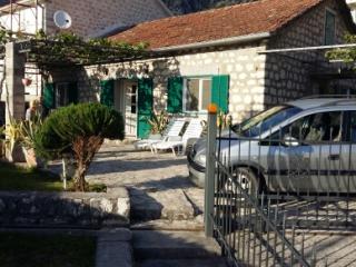 Дом/вилла в Которе за 120€ / день