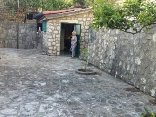 Дом/вилла в Которе за 90 €  в сутки