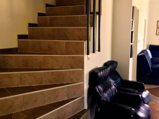 Дом/вилла в Которе за 160 €  в сутки