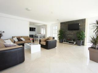 Апартамент в Баре за 250 €  в сутки