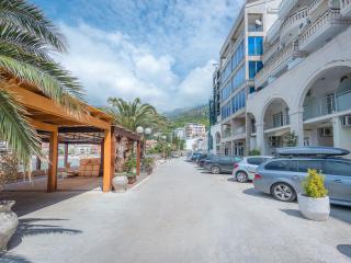 Апартамент в Рафаиловичи за 50 €  в сутки