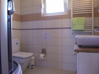 Дом/вилла в Добрые воды за 130 €  в сутки