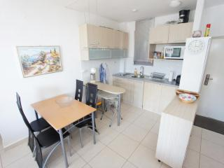 Апартамент в Бечичи за 110 €  в сутки