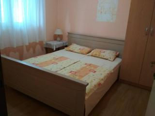 Дом/вилла в Шушань за 30 €  в сутки