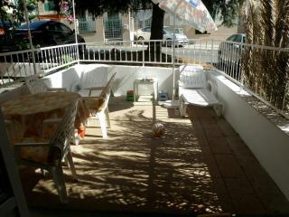 фото 11 - терраса-двор