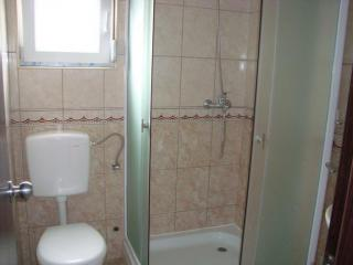 Апартамент в Крашичах за 0 €  в сутки