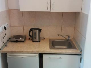 Апартамент в Крашичах за 20 €  в сутки