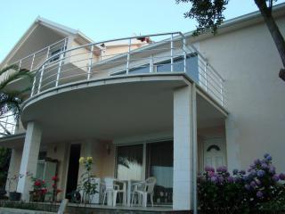 Апартамент в Крашичах за 30 €  в сутки