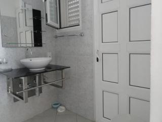Апартамент в Святом Стефане за 115 €  в сутки