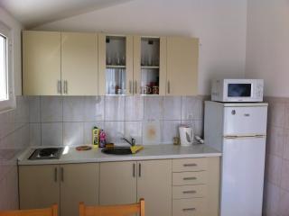 Апартамент в Сеоце за 60 €  в сутки