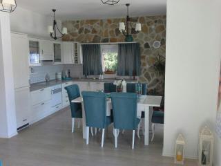 Дом/вилла в Кримовице за 85 €  в сутки