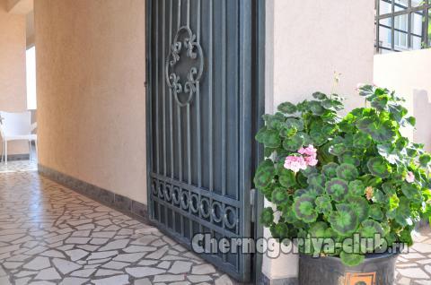 Апартамент в Шушань за 20 €  в сутки