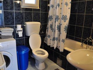 Апартамент в Шушань за 35 €  в сутки