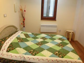 Апартамент в Герцег Нови за 35 €  в сутки