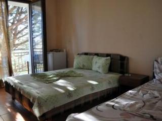 Апартамент в Ульцине за 42 €  в сутки
