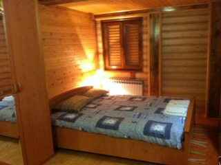 Дом/вилла в Колашине за 150 €  в сутки