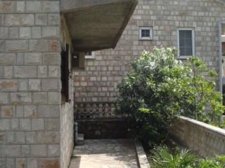 Дом/вилла в Бечичи за 90 €  в сутки