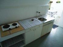 фото 6 - кухня