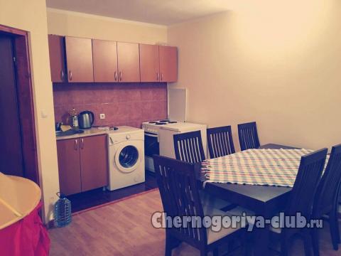 Дом/вилла в Сутоморе за 100 €  в сутки