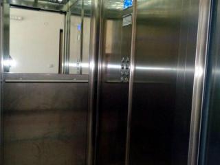 Апартамент в Ульцине за 84 €  в сутки