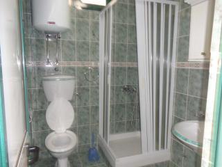 Дом/вилла в Петроваце за 230 €  в сутки