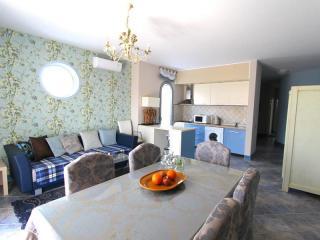 Апартамент в Булярице за 70 €  в сутки