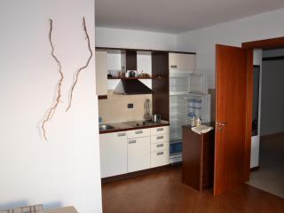 Апартамент в Рафаиловичи за 40 €  в сутки