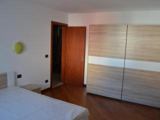 Апартамент в Рафаиловичи за 50€ / день