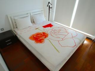 Апартамент в Бечичи за 160 €  в сутки