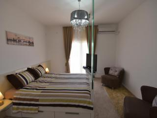 Апартамент в Биеле за 40 €  в сутки
