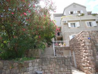 Апартамент в Милочере за 50 €  в сутки