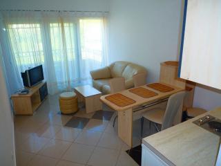 Апартамент в Милочере за 70 €  в сутки