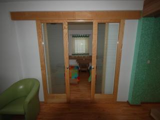 Апартамент в Пржно за 84 €  в сутки