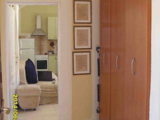 Апартамент в Будве за 60 €  в сутки