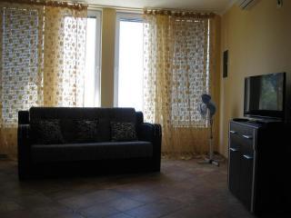 Апартамент в Шушань за 55 €  в сутки