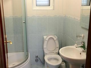 Апартамент в Булярице за 40 €  в сутки